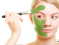 Neem: The Ultimate Acne Solution