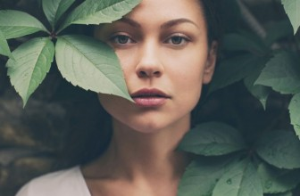 Nature's Secret to Youthful Skin