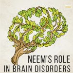 Neem's Role in Curing Huntington's Disease