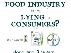 The Organic vs. Conventional Narrative