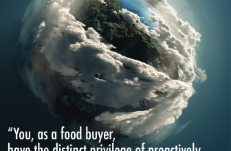 Truly Organic?