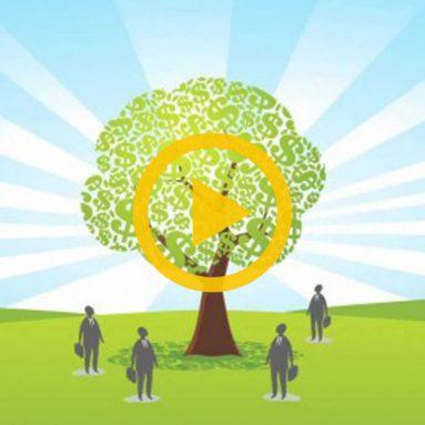 Growing Green Economies